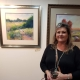 Leeanne Livens, Featured Artist